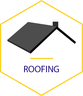 home_fix_Roofing1